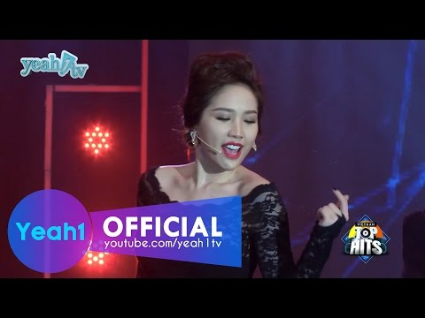 Vietnam Top Hits | Số 18 | Bảo Thy & Ngô Kiến Huy | Fullshow
