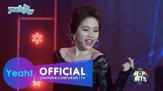Vietnam Top Hits Số 18 - Bảo Thy vs Ngô Kiến Huy Full HD