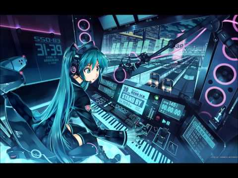 Tiesto And Kshmr Feat Vassy - Secrets ($unday $ervice Remix)