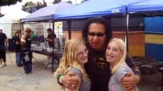 rockin the suburbs rochester pa 09 gene simmons 004