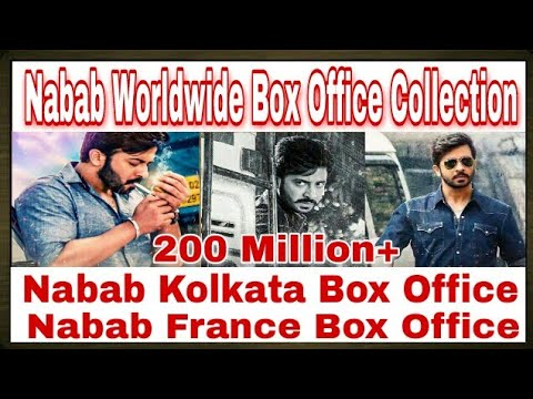 Jeet all movie box office collection