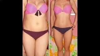 Жидкий каштан - описание диеты ! - 5 кг в месяц без усилий