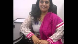 Sherin Mathew