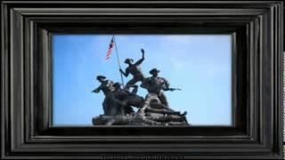Lagu Patriotik : Malaysia Kita Berjaya (HQ Audio) by Roy