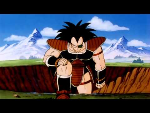 Watch Dragon Ball Z Kai Episodes Online