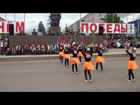 николаевск волгоградской области секс знакомства