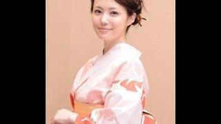 ミムラさん、結婚されているんですね~!芸名が、 個性的な女優さんなだ...