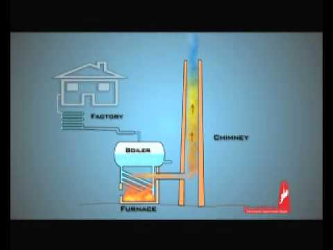 history-of-eco-chimneys-Industrial-chimney-Manufacturers-in-india.wmv
