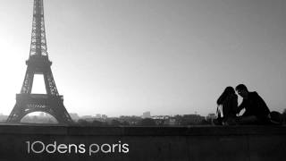 10dens - Paris (Original Mix)