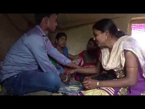 Xxx Video In Bihar ! जीजा साली