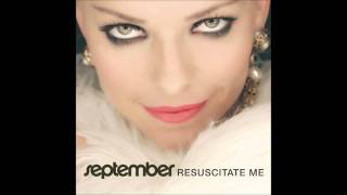 Resuscitate Me (Moto Blanco Club Mix)
