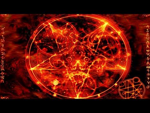 END TIMES: SATANIC ELITES REAL AGENDA. AND DEMONIC POSSESSION