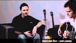 Perfidious Words - Another Day (Unplugged)