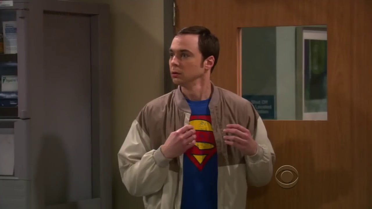 the big bang theory the bath Noel is at o'hare right now, waiting to find out whether the midwest ice storm will be conducive to air travel so i'll be your pithy bbt host tonight.