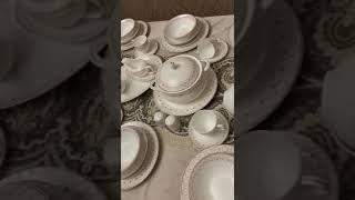 Кухня наборы товары оптом и в розницу(1)