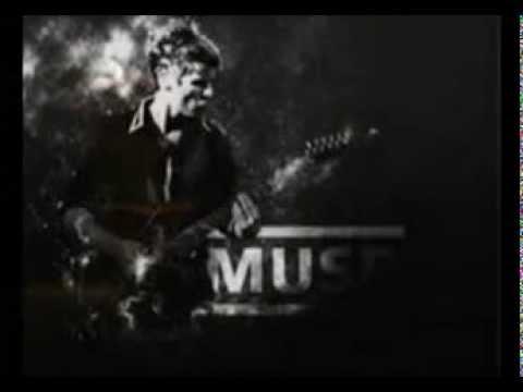 Muse Recess Lyrics!
