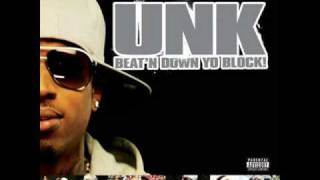 Dj Unk - Show Out Remix (Feat. Soulja Boy,Sean Kingston,Jim Jones and E-40 )