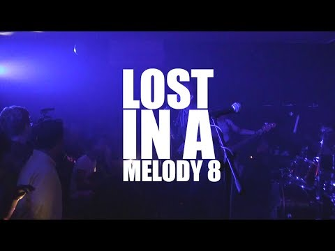 LOST IN A MELODY 8 DOCUMENTARY
