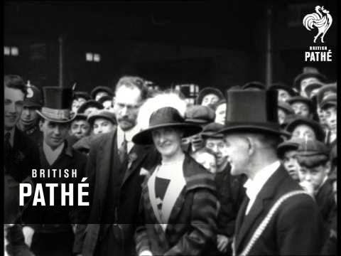this-in-our-time---reel-2-(1896-1929)