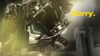 Halo 5 Opening Achilles Armor Pack