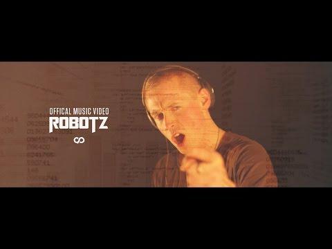 Coone - Robotz