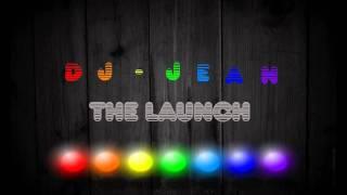 DJ LONCH LANCHI MP4 LANWLOD (9 40 MB) - Unduh Download MP3|MP4