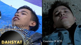 Video Parody lucu Mondy & Boy 'Anak Jalanan', Dede & Anwar [Dahsyat] [30 Nov 2015] download MP3, 3GP, MP4, WEBM, AVI, FLV Desember 2017