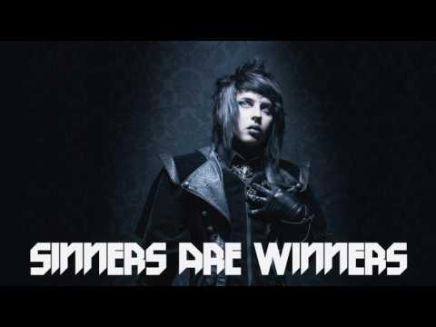 """Sinners Are Winners - """"For Beginners"""" Full Album"""