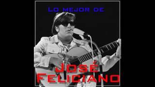 05 José Feliciano - California Dreaming - Lo Mejor de José Feliciano