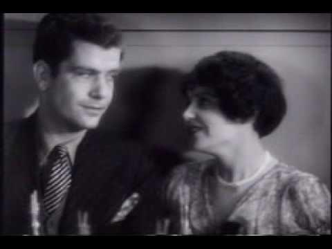 """""""Kiss Waltz"""" (1930) Sue Carol"""