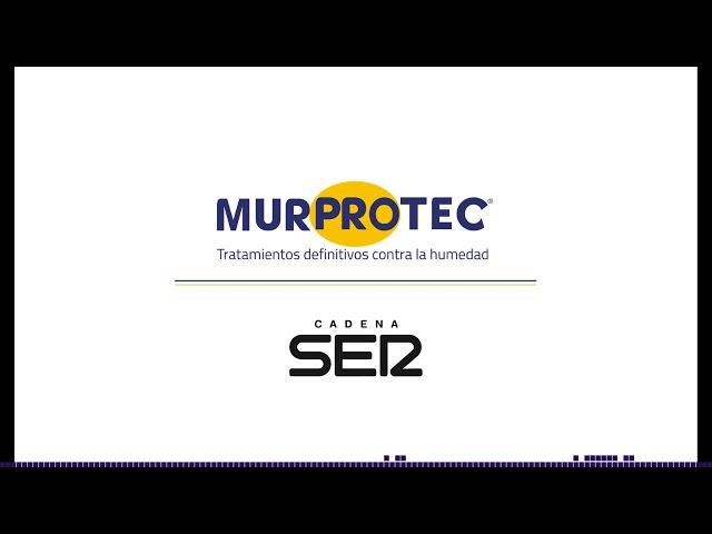 Entrevista en SER Salamanca a Sebastián Torres, director de Murprotec Madrid Oeste (03/03/21)