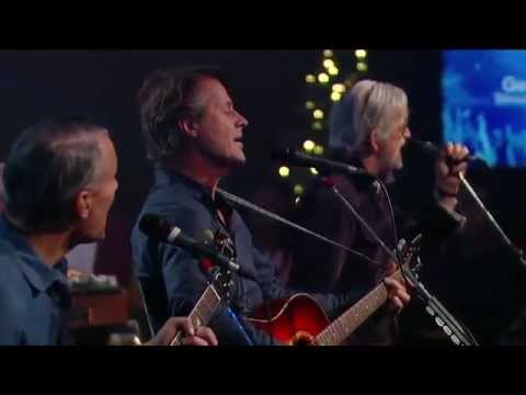 Download Blue Rodeo ~ O Come All Ye Faithful (live)