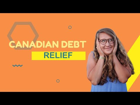 canadian-consumer-debt-relief-required:-canadians-going-deeper-into-debt