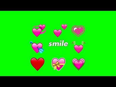 You So Fuckin Precious When You Smile + DOWNLOAD