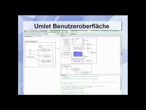 01 Einführung in UML