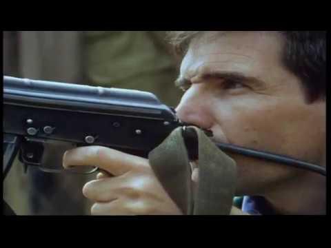P.K.K. Guerrilla  Fighters for Kurdish Independance