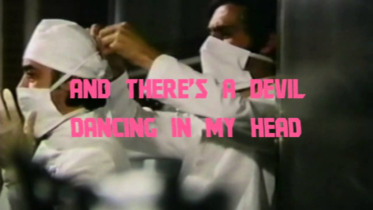 alkaline-trio-the-torture-doctor-lyric-video-epitaphrecords