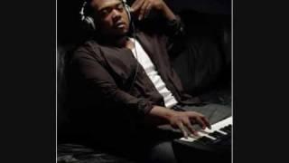 Rihanna - Rehab  ( Timbaland Remix )