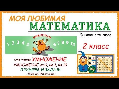 Контрольные работы по Математике 6 класс Зубарева