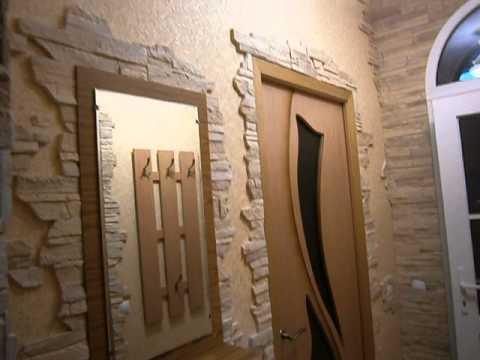 Магазин на стены декоративные качественные заказать зеркальные .