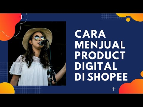 cara-menjual-produk-digital-di-shopee-dengan-mengaktifkan-termasuk-ongkos-kirim