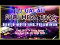 DJ Banyu Moto Ing Pelaminan - Auto Bikin Baper