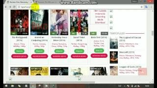 Cara Cepat Download Movie Di Layarkaca21 .tv