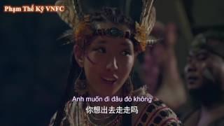 Mật mã Tây Tạng tập 7 - Vietsub thumbnail
