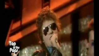 The Monks - Nice Legs Shame About Her Face ( TOTP ) 1979