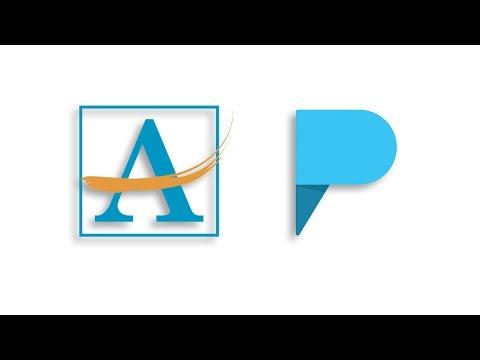 Atlanta Public Schools & Purposity App Partnership, Press Conference