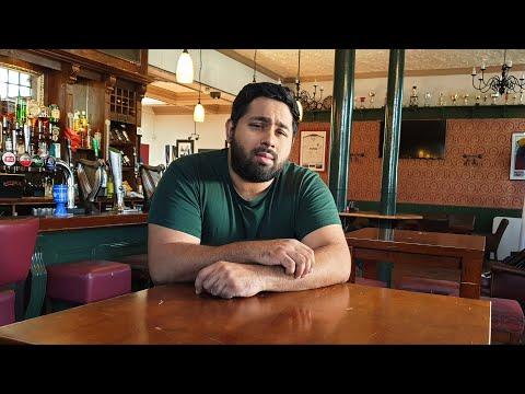 Alcohol In Lockdown - BBC Click