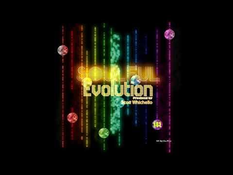 Soulful Evolution Show November 2017 (141)