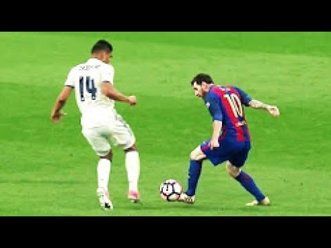 Football Stars Being Humiliated ● 2017/2018 HD●You won't Believe them