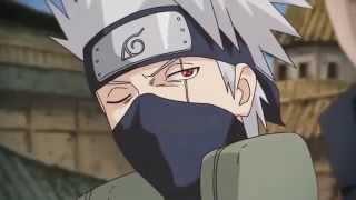 [Naruto Shippuden] I